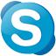 skypeスカイプ