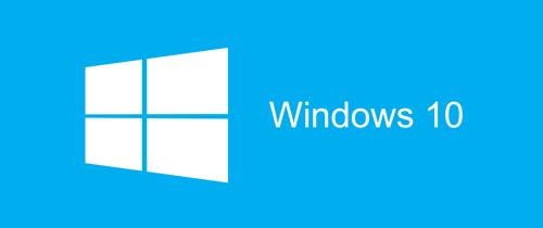Windows10初期設定
