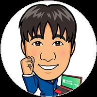 元商工会議所パソコン教室の講師が大阪狭山市からお伺いいたします。