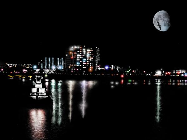 狭山池祭り 2012-04-28