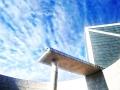 狭山池博物館 2012-05-06