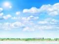狭山池 2012-07-08