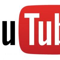 YouTubeが真っ暗で再生出来ない