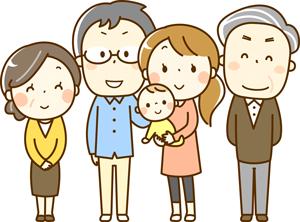 【地元密着のパソコン訪問サポート】おかげさまで8周年!